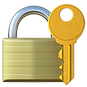 closed-lock-with-key_1f510.png