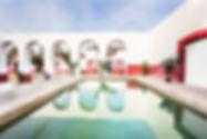 Hotel_web_15.jpg