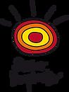 FSD_logo.png