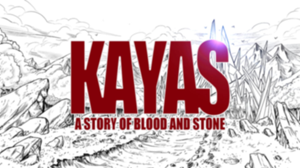 kayas_logo__v_76_a.jpg