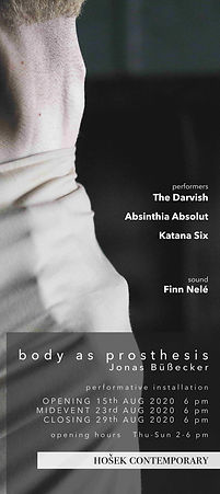 body_as_prosthesis-min-min.jpg