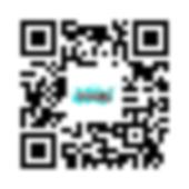 Qr_Dansclub_Scratch.png