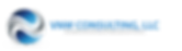 VNW Consulting, LLC Logo