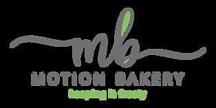Motion Bakery Logo Final.png