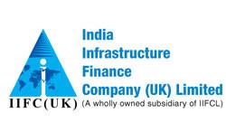 IIFC (UK)