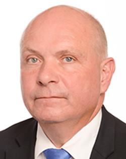 Mr Soren Gade MEP