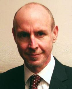 Lord Hannan