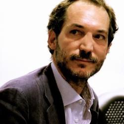 Mr.Massimiliano D'Amico