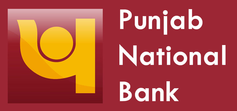 Punjab National Bank (UK)