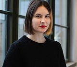 Monica Florina Boța Moisin