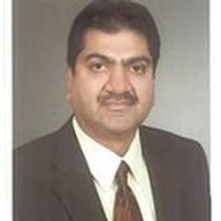 Mr Lakshminarayana