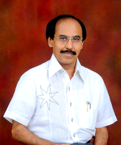 B Govindan Bhima Jewellery