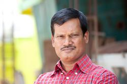 Arunachalam Muruganatam