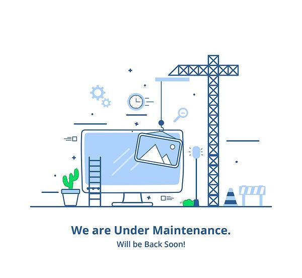 website%20under%20construction_edited.jp