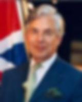 Geoffrey Van Orden.jpg