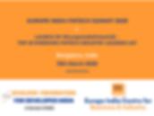 Europe India Fintech 2020.png