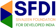 Sivaleen foundation for Developed India