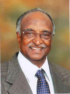 Shri-D.H-Shankaramurthy