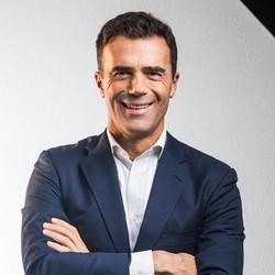 Mr Sandro Gozi MEP