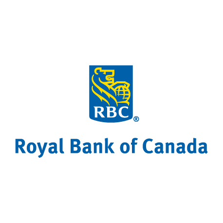 Royal Bank of Canada (UK)