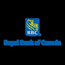 Royal Bank of Canada (UK)