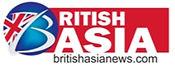 britAsiaNewsLogo_edited.jpg