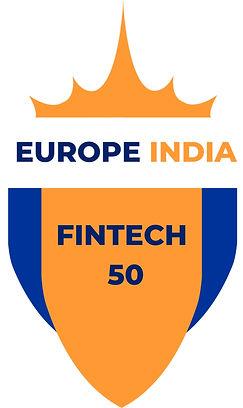 europe india fintech list.jpg