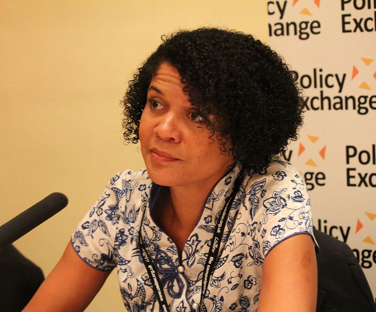 Ms Chi Onwurah MP