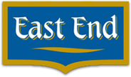 East End Foods PLC