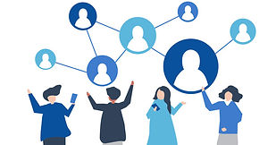 echaracters-of-people-and-their-social-europe india networking