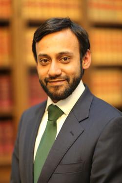 Satish Luhar
