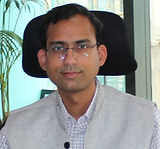 Dr. Jitendar Sharma_edited.jpg