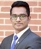 Manu Sasidharan.jpg