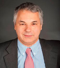 Mr Niccolò Rinaldi