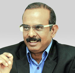 Dr.-Narsaiah-Boora