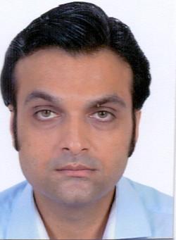 Mr Mahaveer Vala