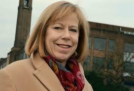 Ms Ruth Cadbury MP