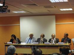 London Chamber of Commerce & Industr