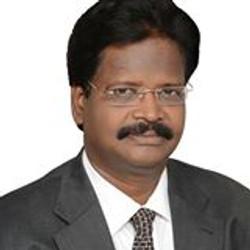 Dr.Cipai Subramanium