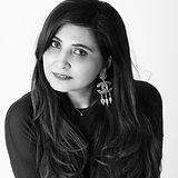 Kavita Khosa- INDIA Founder and Creativ