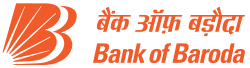 Bank of Baroda (UK)