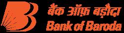 Bank of Baroda (UK)