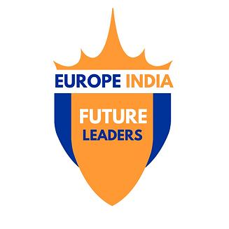 Future leaders logo.png