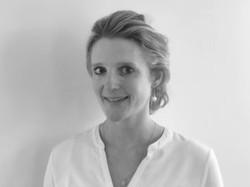 Ms.Elisa Vlerick