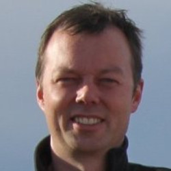 Simon Poole Pro 2