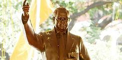 Ambedkar_statue_EPS_.jpg