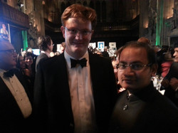 With Danny Alexander,