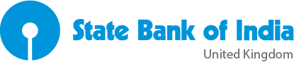 State Bank of India (UK)