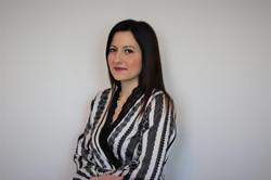 Ms Chiara Lo Faro
