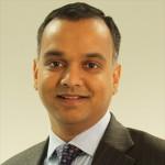 Mr. Mayank Prakash,